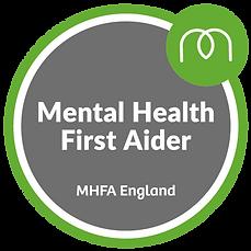 MHFA-badge.png