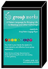 GroupWorksCardDeck_w.jpg