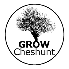 growcheshunt.2.png