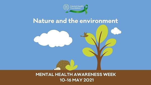 Mental-Health-Awareness-Week-2021-theme.