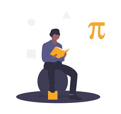 undraw_mathematics_4otb.png