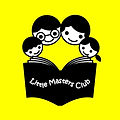 Envato Logo.jpg