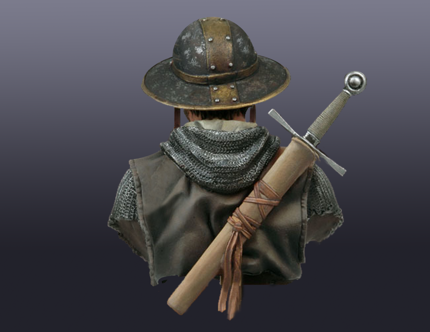 Middle Ages Warrior_3_00004.png