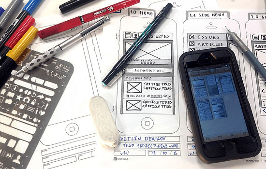 prototyping-UX_00002.jpg