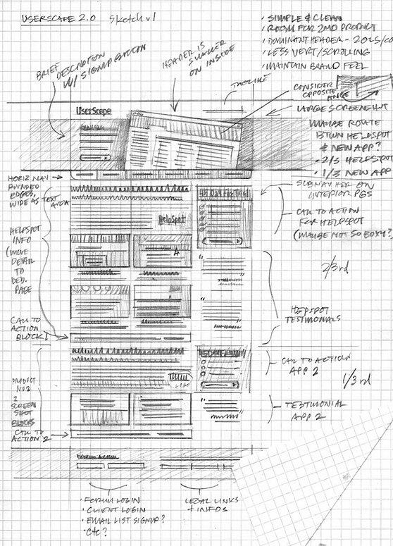 wireframe-sketch-04.jpg