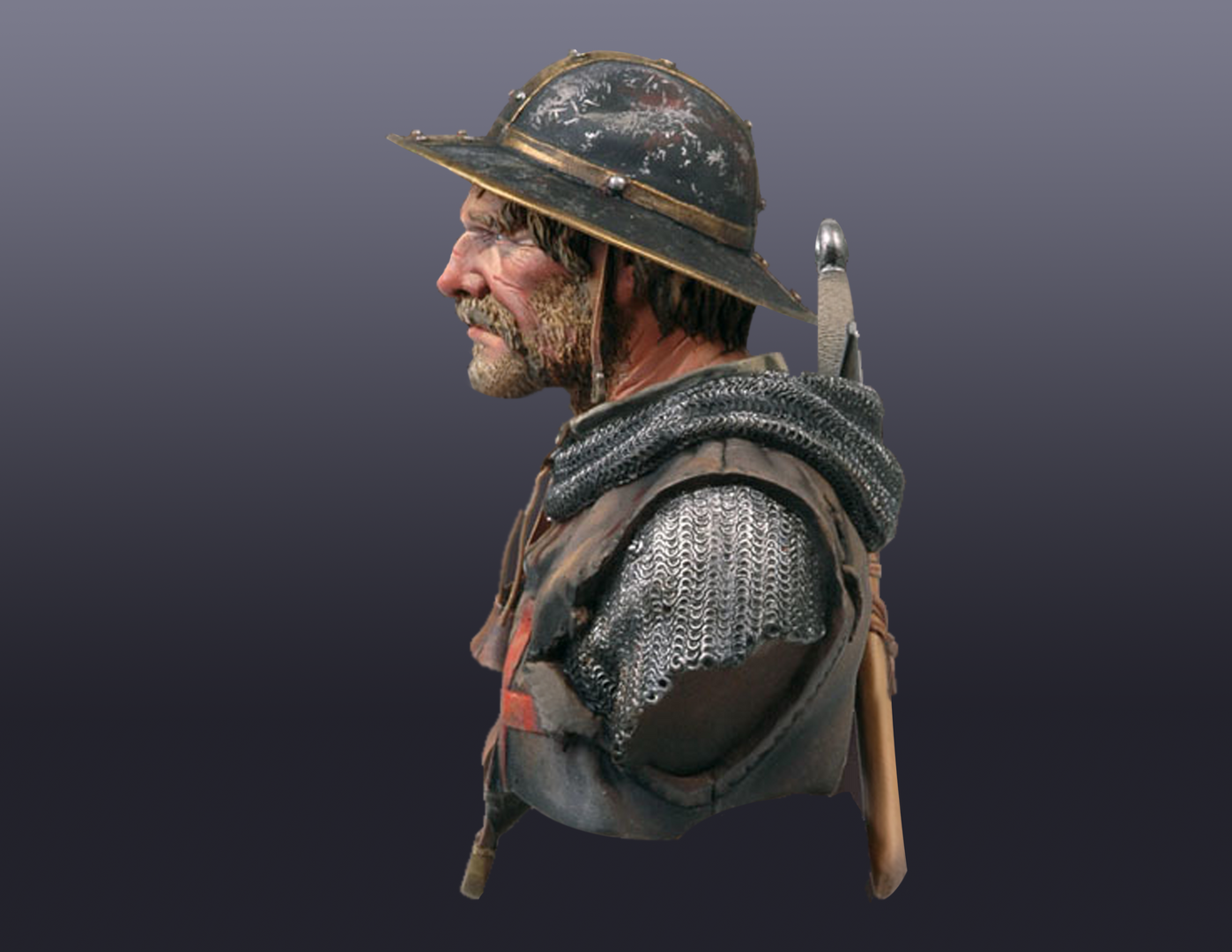 Middle Ages Warrior-2_00001.png
