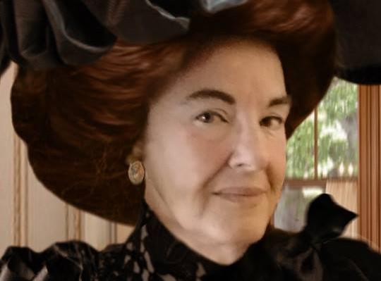 MS. BENNETT