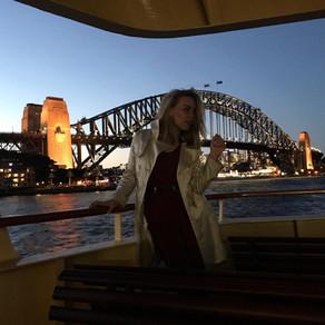 Sydney & Sydneysiders: A guide