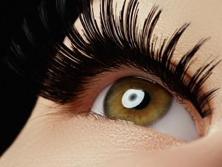 False Eyelashes, everything you need to know!