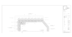 KP CRÉATION  ARCHITECTURE DE PAYSAGE