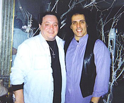 Dennis Ferrante