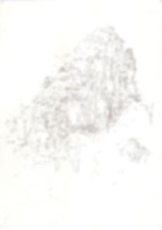 dehang 9.jpg