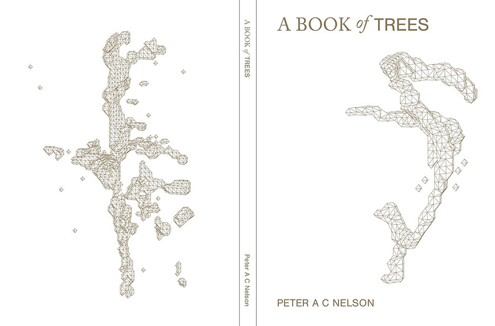 bookoftrees_final_cover copy.jpg