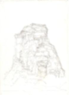 guanxi 6.jpg