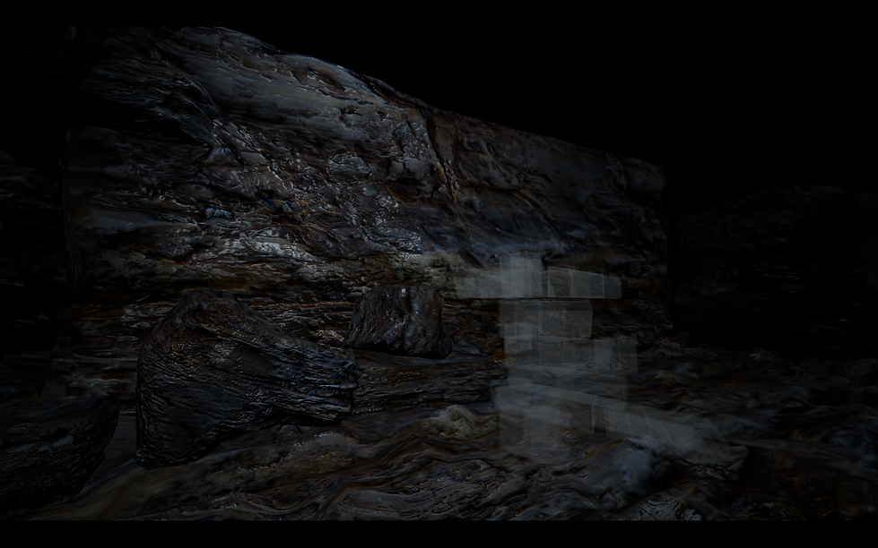 Nelson_Trench_still_01.png