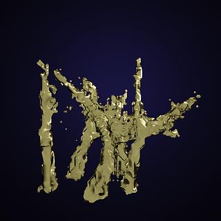 TreeGAN2_image.png