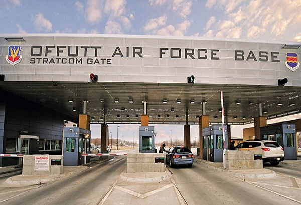 Offutt AFB.jpg