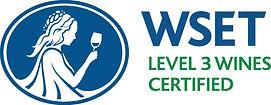 Logo L3 Vinhos.jpg