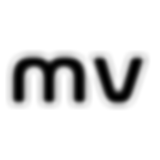 MaVIS-Logo.png