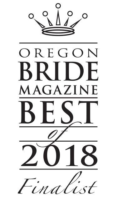 BOB_Oregon_2018_Finalist (1).jpg