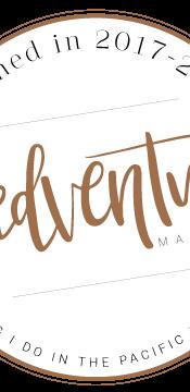 wedventure-featured-banner17-18.png
