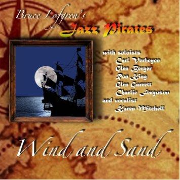 BLJO _Wind and Sand_