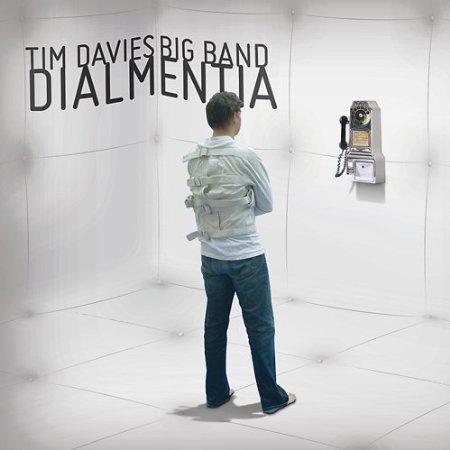 Tim Davies BB _DIALMENTIA_