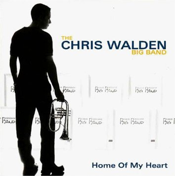 Chris Walden BB _Home of my heart_