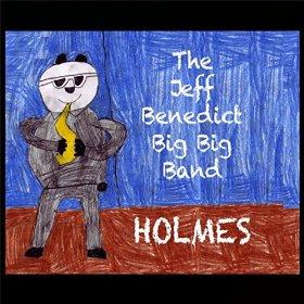 Jeff Benedict BB _HOLMES_