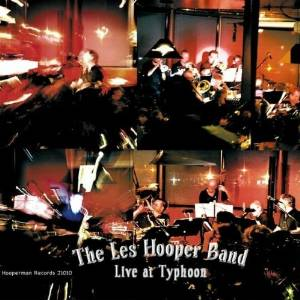 Les Hooper BB _ Live at Typhoon_