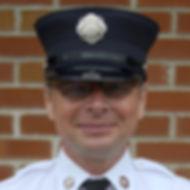 B. Clark 2010a.jpg