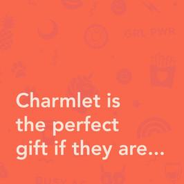 CharmletPosts1_Perfect Gift 1.jpg