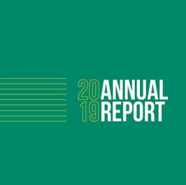 2019_AnnualReport_Final_Page_01.jpg