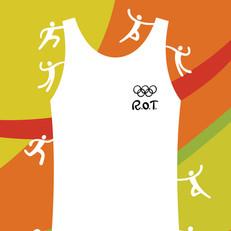 OlympicThumbnail.jpg