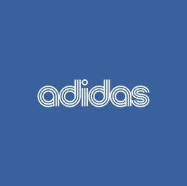 AdidasLogo.jpg