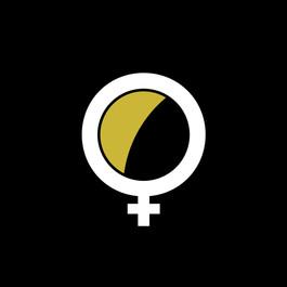 WOW_logo_icon_dark_background.jpg