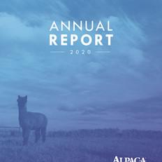 2020_AnnualReport.jpg