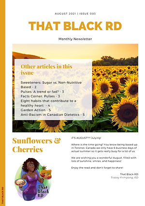 Newsletter #3.png
