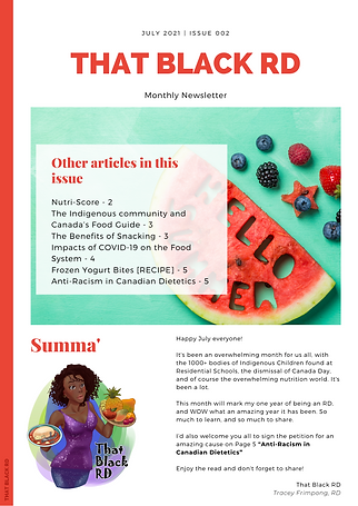 Newsletter #2.png