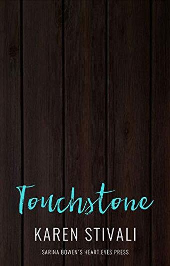 touchstone blank cover image.jpg