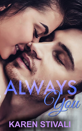 ALWAYS YOU new cover.jpg