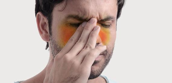 sinusitis veracruz