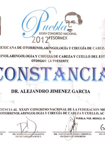 Captura de Pantalla 2021-07-29 a la(s) 12.21.40.png