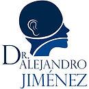 Otorrinolaringologia Veracruz