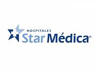 logo_starmedica-635426364.png