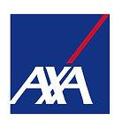 logo-vector-axa.jpg