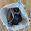 Thumbnail: Summer camera bag