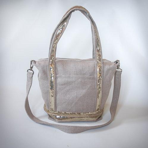 Loona bag