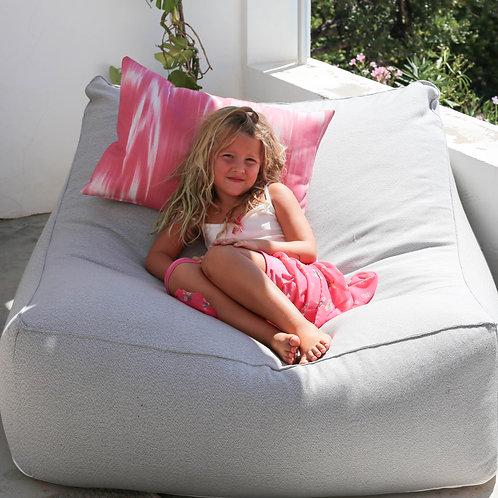 Lounge Chair 125/110