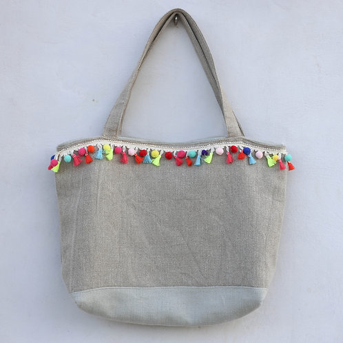 Stella Bag Summer